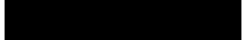 vocomo Online-Shop-Logo