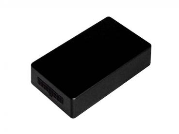 Freisprecheinrichtung Bluetooth Audio aptX Ford Kuga Mondeo Galaxy S-Max Transit