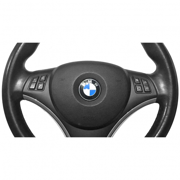 Bluetooth Audio Adapter kA-2 BMW V3