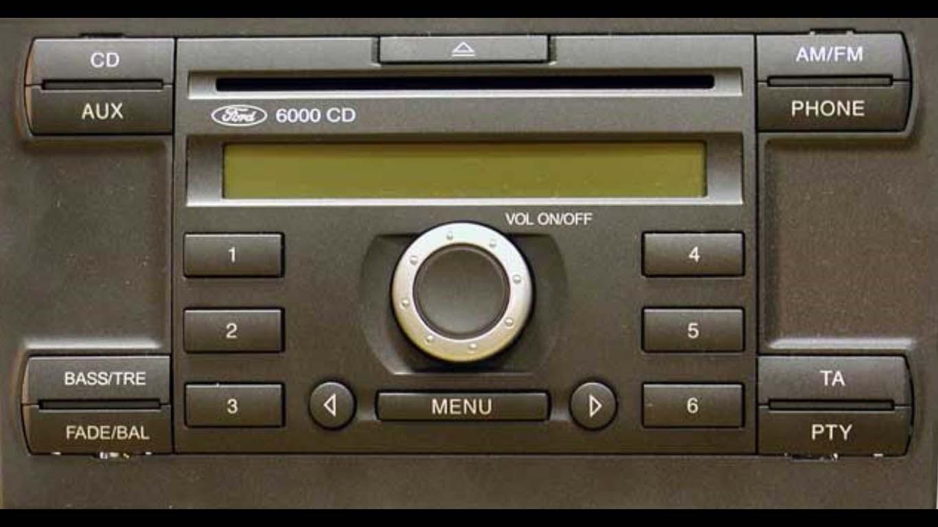 Vocomo Bluetooth Freisprecheinrichtung Bmw Vw Mini Ford Opel Nachr 252 Sten
