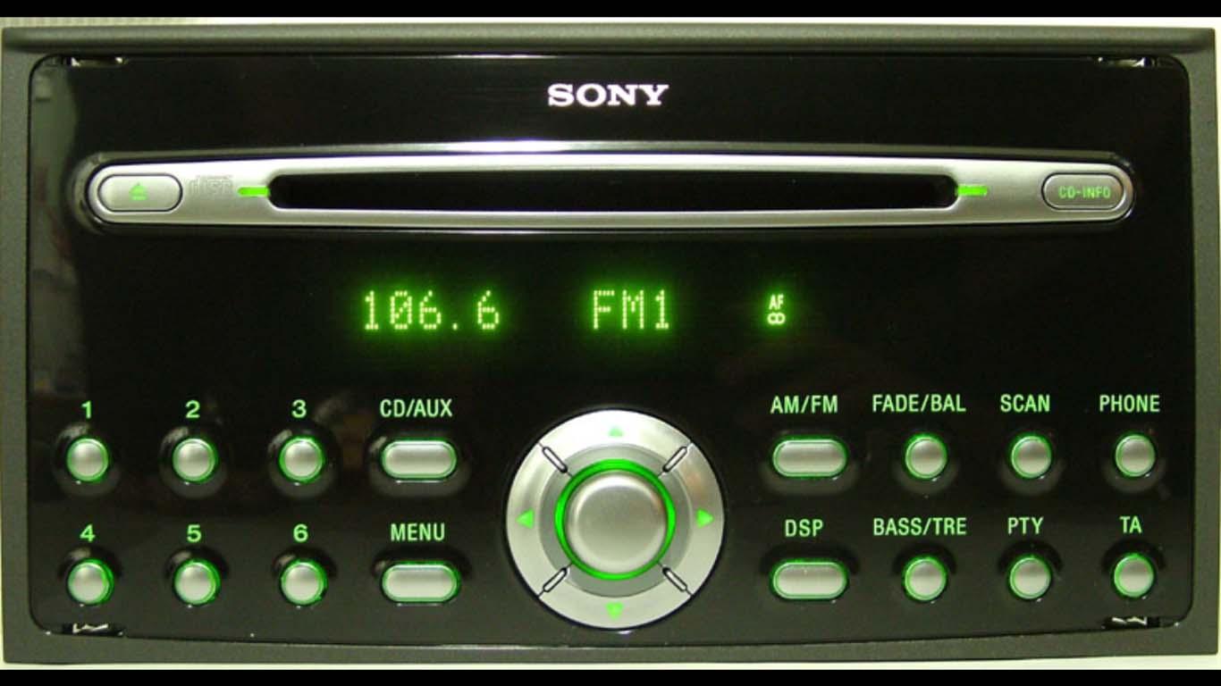 Bury cc9068 manos libres Bluetooth Ford C-Max fiesta Fusion a partir de 2005